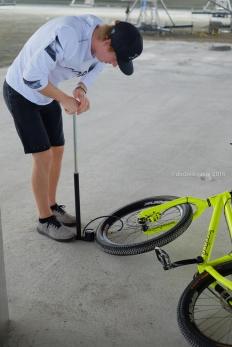 bike-3606